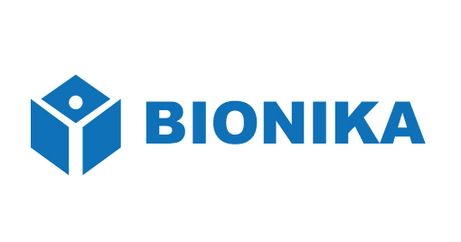 BIONIKA Medline Kft.