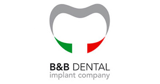 B&B Dental