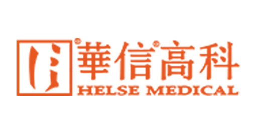 CHENGDU SANI MEDICAL EQUIPMENT CO.,LTD