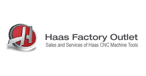 Haas Factory Outlet A Division Of Bartec