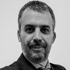 https://dentalworld.hu/interview-with-the-founder-of-mdc-dr-maurizio-signorini/?preview_id=13737&preview_nonce=f17d5a95c9&post_format=standard&_thumbnail_id=-1&preview=true