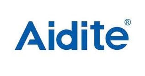 Aidite (Qinhuangdao) Technology Co. Ltd.