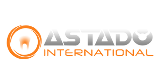 Astado International