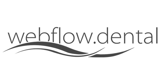 webflow.dental