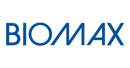 Biomax International