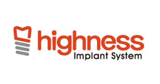 Highness Implant