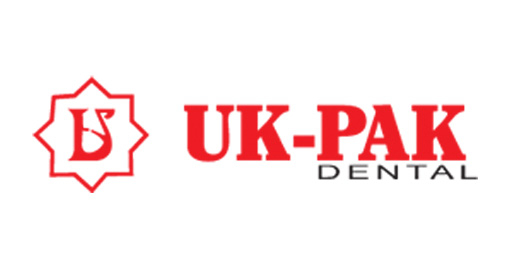 UK-PAK Dental