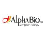 Alpha-Bio Tec.