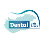 DENTAL-UNIO Kft.