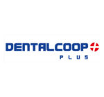Dentalcoop Plus Kft