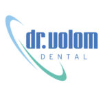 Dr. Volom Dental & Medical Kft.