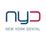 New York Dental