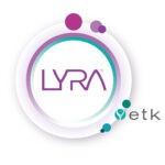 Lyra etk