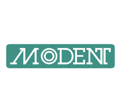 Modent Kft.